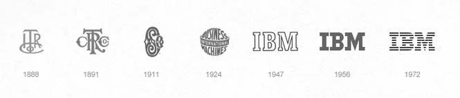 IBM-logo-evolution02